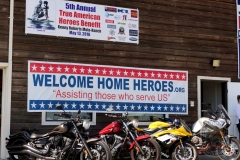 jesse-alcala-welcome-home-heroes-dinner-DSC09452