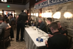 Kenny-Roberts-Welcome-Home-Heroes-Dinner-2018-03