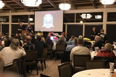 Kenny-Roberts-Welcome-Home-Heroes-Dinner-2018-20