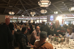 Kenny-Roberts-Welcome-Home-Heroes-Dinner-2018-02