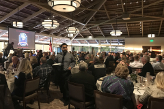 Kenny-Roberts-Welcome-Home-Heroes-Dinner-2018-04