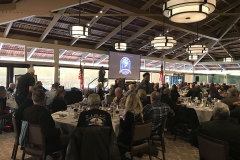 Kenny-Roberts-Welcome-Home-Heroes-Dinner-2018-05