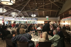 Kenny-Roberts-Welcome-Home-Heroes-Dinner-2018-06