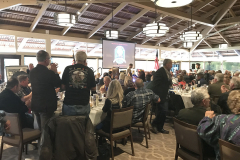 Kenny-Roberts-Welcome-Home-Heroes-Dinner-2018-07