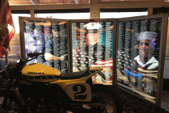 Kenny-Roberts-Welcome-Home-Heroes-Dinner-2018-08