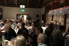 Kenny-Roberts-Welcome-Home-Heroes-Dinner-2018-09