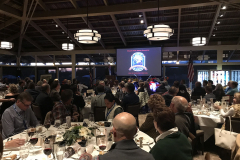 Kenny-Roberts-Welcome-Home-Heroes-Dinner-2018-11