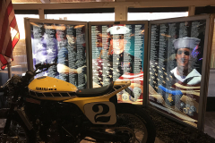 Kenny-Roberts-Welcome-Home-Heroes-Dinner-2018-13