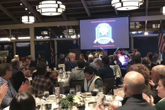 Kenny-Roberts-Welcome-Home-Heroes-Dinner-2018-14