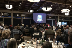 Kenny-Roberts-Welcome-Home-Heroes-Dinner-2018-15