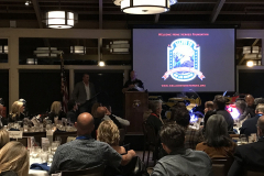 Kenny-Roberts-Welcome-Home-Heroes-Dinner-2018-17