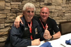 Kenny-Roberts-Welcome-Home-Heroes-Dinner-2018-18