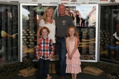 Kenny-Roberts-Welcome-Home-Heroes-Dinner-2017-103