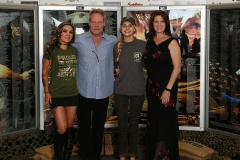 Kenny-Roberts-Welcome-Home-Heroes-Dinner-2017-106