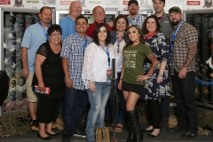 Kenny-Roberts-Welcome-Home-Heroes-Dinner-2017-113