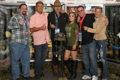 Kenny-Roberts-Welcome-Home-Heroes-Dinner-2017-125