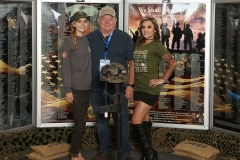 Kenny-Roberts-Welcome-Home-Heroes-Dinner-2017-126