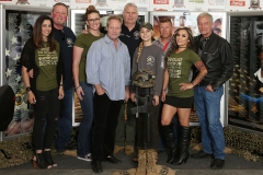 Kenny-Roberts-Welcome-Home-Heroes-Dinner-2017-132