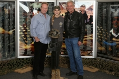 Kenny-Roberts-Welcome-Home-Heroes-Dinner-2017-133