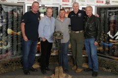 Kenny-Roberts-Welcome-Home-Heroes-Dinner-2017-134