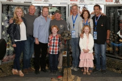 Kenny-Roberts-Welcome-Home-Heroes-Dinner-2017-137