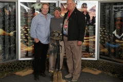 Kenny-Roberts-Welcome-Home-Heroes-Dinner-2017-138