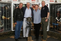 Kenny-Roberts-Welcome-Home-Heroes-Dinner-2017-144