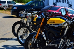 Kenny-Roberts-Welcome-Home-Heroes-Dinner-2017-153
