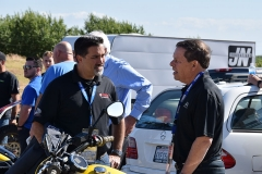 Kenny-Roberts-Welcome-Home-Heroes-Dinner-2017-159