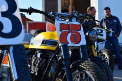 Kenny-Roberts-Welcome-Home-Heroes-Dinner-2017-179