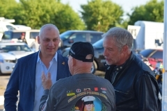 Kenny-Roberts-Welcome-Home-Heroes-Dinner-2017-180