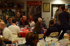 Kenny-Roberts-Welcome-Home-Heroes-Dinner-2017-181