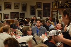 Kenny-Roberts-Welcome-Home-Heroes-Dinner-2017-186