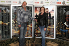 Kenny-Roberts-Welcome-Home-Heroes-Dinner-2017-104