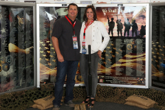 Kenny-Roberts-Welcome-Home-Heroes-Dinner-2017-109
