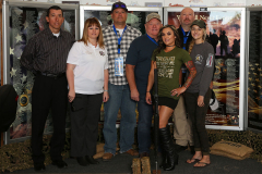 Kenny-Roberts-Welcome-Home-Heroes-Dinner-2017-116