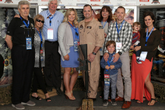 Kenny-Roberts-Welcome-Home-Heroes-Dinner-2017-117