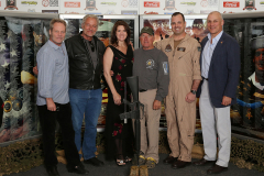 Kenny-Roberts-Welcome-Home-Heroes-Dinner-2017-118