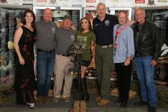 Kenny-Roberts-Welcome-Home-Heroes-Dinner-2017-123