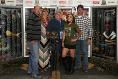 Kenny-Roberts-Welcome-Home-Heroes-Dinner-2017-124