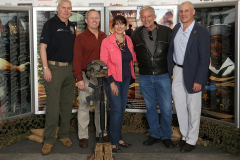 Kenny-Roberts-Welcome-Home-Heroes-Dinner-2017-131