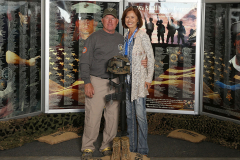 Kenny-Roberts-Welcome-Home-Heroes-Dinner-2017-135
