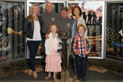 Kenny-Roberts-Welcome-Home-Heroes-Dinner-2017-136