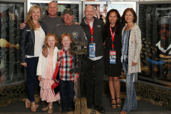 Kenny-Roberts-Welcome-Home-Heroes-Dinner-2017-141