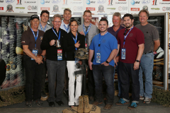 Kenny-Roberts-Welcome-Home-Heroes-Dinner-2017-142