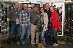 Kenny-Roberts-Welcome-Home-Heroes-Dinner-2017-147