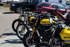 Kenny-Roberts-Welcome-Home-Heroes-Dinner-2017-154
