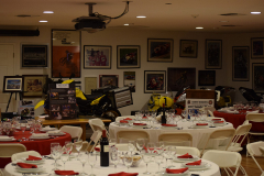 Kenny-Roberts-Welcome-Home-Heroes-Dinner-2017-155