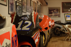 Kenny-Roberts-Welcome-Home-Heroes-Dinner-2017-156