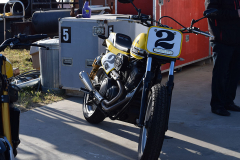 Kenny-Roberts-Welcome-Home-Heroes-Dinner-2017-177